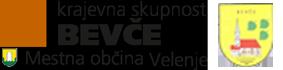 KS Bevče