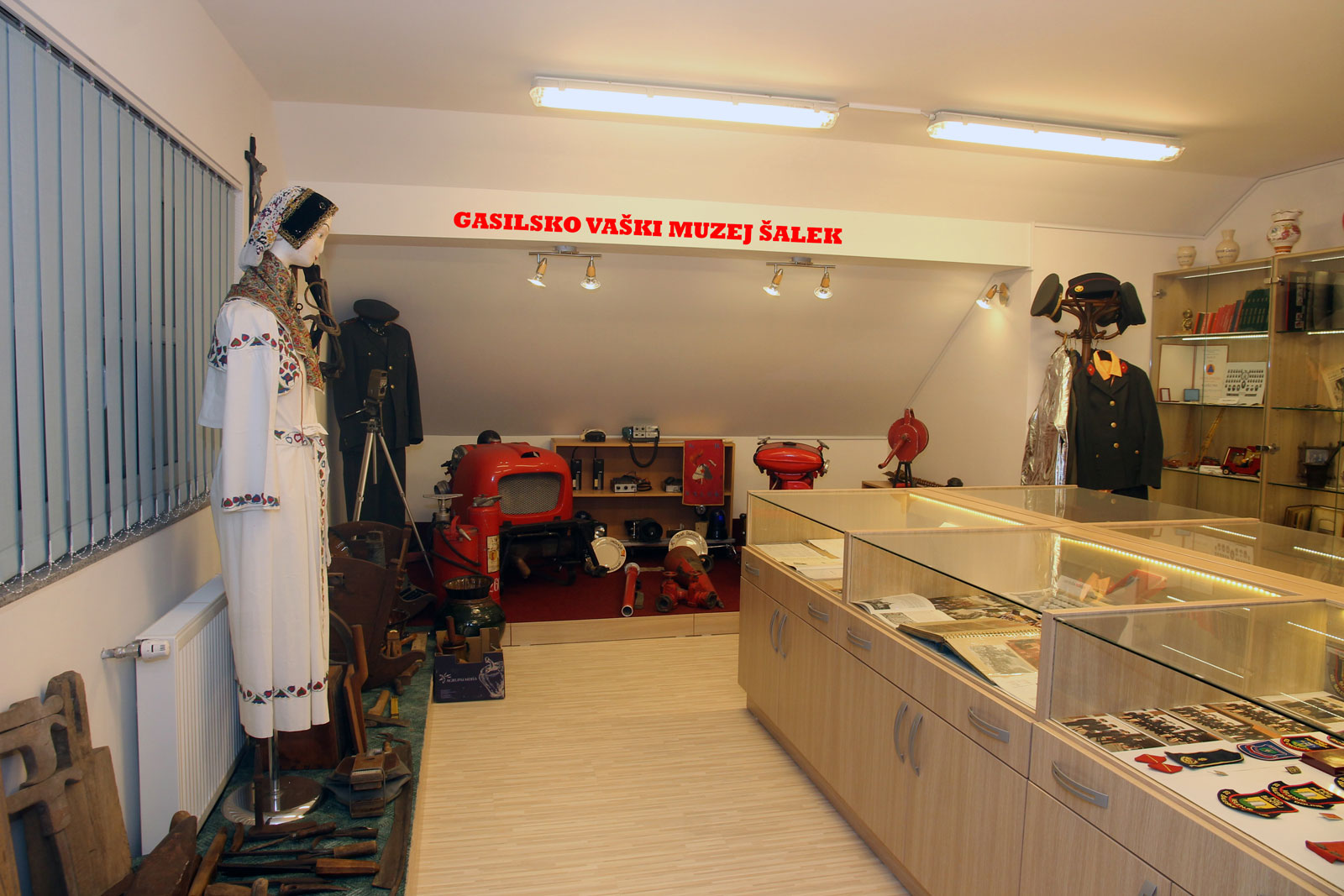 gv-muzej