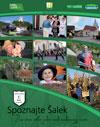 TD_Salek2014