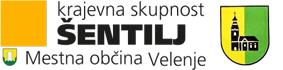 KS Šentilj